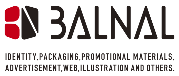 BALNAL Design
